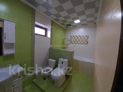 14-комнатный дом, 586 м², 13 сот., мкр Курамыс 163 за 119 млн 〒 в Алматы, Наурызбайский р-н — фото 35
