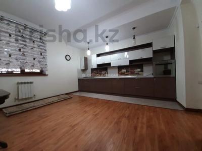 14-комнатный дом, 586 м², 13 сот., мкр Курамыс 163 за 119 млн 〒 в Алматы, Наурызбайский р-н — фото 13