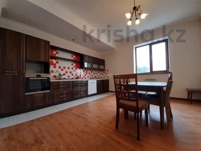 14-комнатный дом, 586 м², 13 сот., мкр Курамыс 163 за 119 млн 〒 в Алматы, Наурызбайский р-н — фото 15