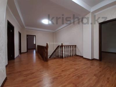 14-комнатный дом, 586 м², 13 сот., мкр Курамыс 163 за 119 млн 〒 в Алматы, Наурызбайский р-н — фото 23