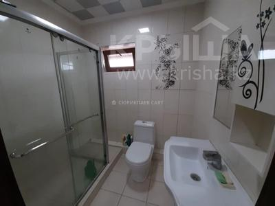 14-комнатный дом, 586 м², 13 сот., мкр Курамыс 163 за 119 млн 〒 в Алматы, Наурызбайский р-н — фото 31
