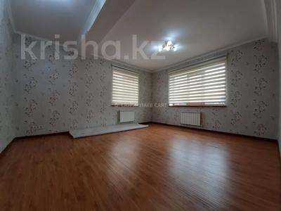 14-комнатный дом, 586 м², 13 сот., мкр Курамыс 163 за 119 млн 〒 в Алматы, Наурызбайский р-н — фото 24