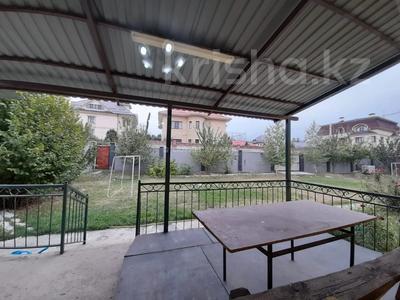 14-комнатный дом, 586 м², 13 сот., мкр Курамыс 163 за 119 млн 〒 в Алматы, Наурызбайский р-н — фото 5