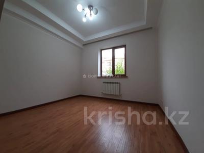 14-комнатный дом, 586 м², 13 сот., мкр Курамыс 163 за 119 млн 〒 в Алматы, Наурызбайский р-н — фото 26