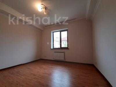 14-комнатный дом, 586 м², 13 сот., мкр Курамыс 163 за 119 млн 〒 в Алматы, Наурызбайский р-н — фото 27