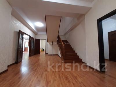 14-комнатный дом, 586 м², 13 сот., мкр Курамыс 163 за 119 млн 〒 в Алматы, Наурызбайский р-н — фото 28