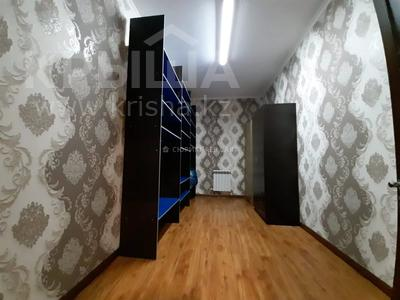 14-комнатный дом, 586 м², 13 сот., мкр Курамыс 163 за 119 млн 〒 в Алматы, Наурызбайский р-н — фото 12