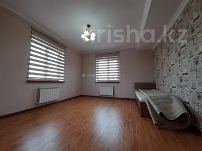 14-комнатный дом, 586 м², 13 сот., мкр Курамыс 163 за 119 млн 〒 в Алматы, Наурызбайский р-н — фото 9