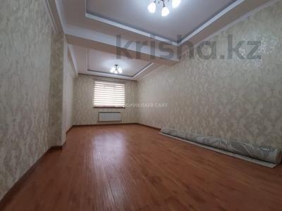 14-комнатный дом, 586 м², 13 сот., мкр Курамыс 163 за 119 млн 〒 в Алматы, Наурызбайский р-н — фото 29