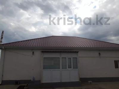 5-комнатный дом, 129 м², 10 сот., Рембаза за 19.5 млн 〒 в Атырау — фото 3