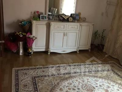 5-комнатный дом, 129 м², 10 сот., Рембаза за 19.5 млн 〒 в Атырау — фото 6