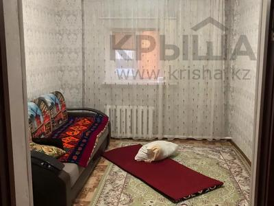 5-комнатный дом, 129 м², 10 сот., Рембаза за 19.5 млн 〒 в Атырау — фото 7