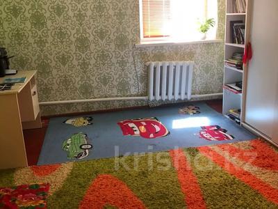 5-комнатный дом, 129 м², 10 сот., Рембаза за 19.5 млн 〒 в Атырау — фото 8