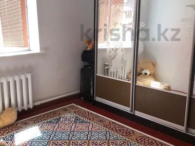 5-комнатный дом, 129 м², 10 сот., Рембаза за 19.5 млн 〒 в Атырау — фото 9