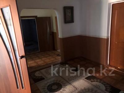 5-комнатный дом, 129 м², 10 сот., Рембаза за 19.5 млн 〒 в Атырау — фото 10