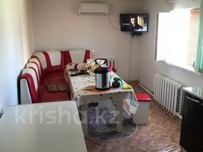 5-комнатный дом, 129 м², 10 сот., Рембаза за 19.5 млн 〒 в Атырау — фото 11