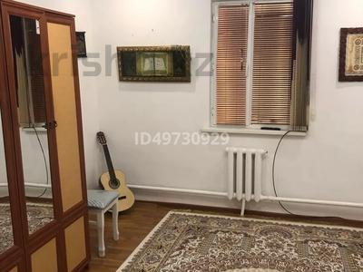 5-комнатный дом, 129 м², 10 сот., Рембаза за 19.5 млн 〒 в Атырау — фото 14