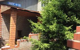 5-комнатный дом помесячно, 150 м², Мкр Юго-Восток (левая сторона), Шу 47 за 140 000 〒 в Нур-Султане (Астана), Алматы р-н