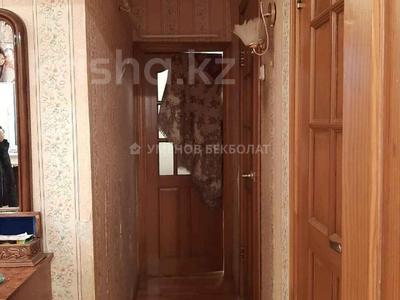 3-комнатная квартира, 62 м², 2/5 этаж, Переулок Жумабека Ташенова 4/1 за 16.3 млн 〒 в Нур-Султане (Астана), р-н Байконур