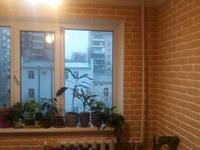 2-комнатная квартира, 52 м², 5/9 этаж
