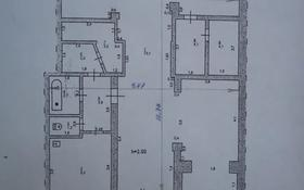Магазин площадью 115 м², Академика Чокина 42 — 1 мая за 27 млн 〒 в Павлодаре