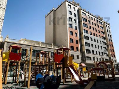 1-комнатная квартира, 55.5 м², 17 мкрн 18/2 за ~ 14.4 млн 〒 в Актау
