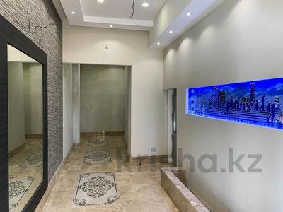 1-комнатная квартира, 55.5 м², 17 мкрн 18/2 за ~ 14.4 млн 〒 в Актау — фото 3