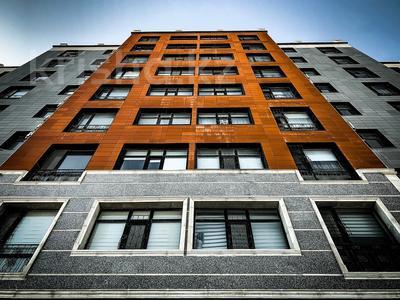 1-комнатная квартира, 55.5 м², 17 мкрн 18/2 за ~ 14.4 млн 〒 в Актау — фото 4