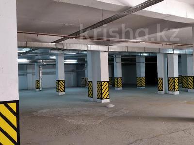 1-комнатная квартира, 55.5 м², 17 мкрн 18/2 за ~ 14.4 млн 〒 в Актау — фото 5