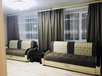 2-комнатная квартира, 65.53 м², 1/6 этаж посуточно
