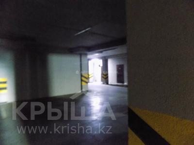 Помещение площадью 100 м², Макатаева 131к2 — Муратбаева за 300 000 〒 в Алматы, Алмалинский р-н