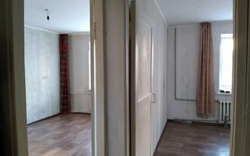 1-комнатная квартира, 33.3 м², 4/9 этаж, улица Дулатова 206 — Шакарима за 5.5 млн 〒 в Семее
