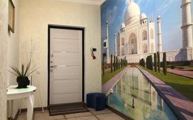 2-комнатная квартира, 97 м², 3/4 этаж, Бокенбай батыра за 21 млн 〒 в Актобе
