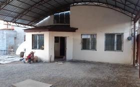 5-комнатный дом, 140 м², 6 сот., Ленина 1 за 26 млн 〒 в Таразе