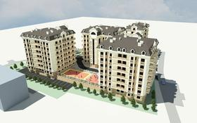 2-комнатная квартира, 107.62 м², 7/8 этаж, Сейфуллина 5В за ~ 34.4 млн 〒 в Атырау