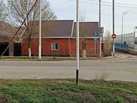 3-комнатный дом, 100 м², 2.5 сот., Старый город, Алматы 179 — Акимжано за 20 млн 〒 в Актобе, Старый город