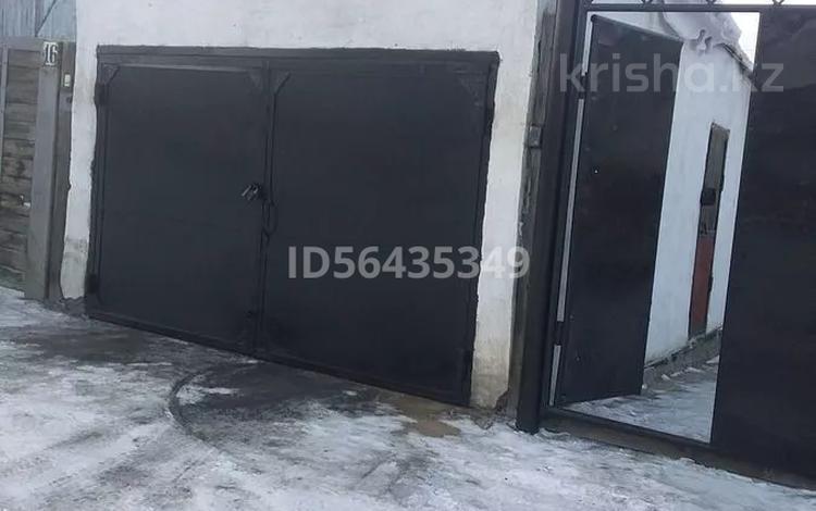 5-комнатный дом, 115 м², 6 сот., Деповская за 10 млн 〒 в Семее