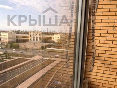 1-комнатная квартира, 35.5 м², 10/12 этаж, Нарикбаева 22 за 13.6 млн 〒 в Нур-Султане (Астана), Есиль р-н — фото 4