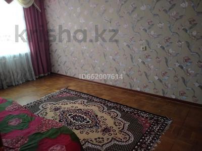 3-комнатная квартира, 80 м², 2/4 этаж помесячно, 2 мкр 12 за 85 000 〒 в Капчагае — фото 10