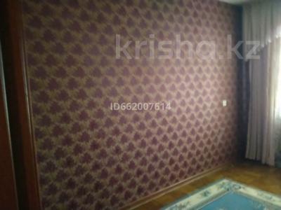 3-комнатная квартира, 80 м², 2/4 этаж помесячно, 2 мкр 12 за 85 000 〒 в Капчагае — фото 2