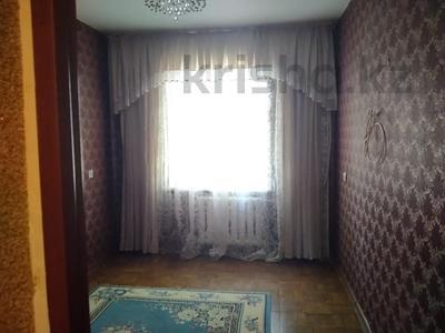3-комнатная квартира, 80 м², 2/4 этаж помесячно, 2 мкр 12 за 85 000 〒 в Капчагае — фото 6