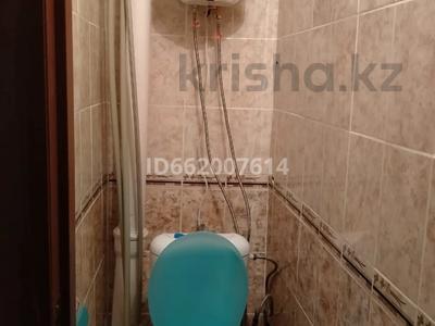 3-комнатная квартира, 80 м², 2/4 этаж помесячно, 2 мкр 12 за 85 000 〒 в Капчагае — фото 7
