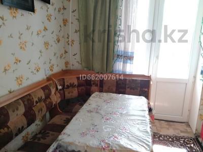 3-комнатная квартира, 80 м², 2/4 этаж помесячно, 2 мкр 12 за 85 000 〒 в Капчагае — фото 9