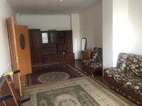 2-комнатная квартира, 70 м², 1/5 этаж помесячно