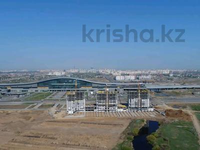 Здание, площадью 202 м², А. Байтурсынова — А 62 за 69 млн 〒 в Нур-Султане (Астана), Алматинский р-н — фото 2