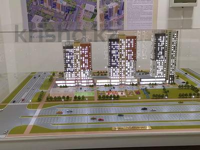 Здание, площадью 202 м², А. Байтурсынова — А 62 за 69 млн 〒 в Нур-Султане (Астана), Алматинский р-н — фото 4