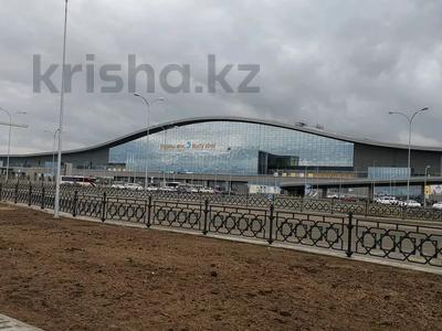 Здание, площадью 202 м², А. Байтурсынова — А 62 за 69 млн 〒 в Нур-Султане (Астана), Алматинский р-н — фото 5
