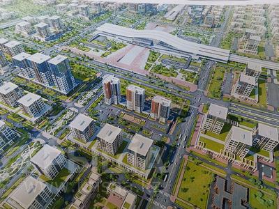 Здание, площадью 202 м², А. Байтурсынова — А 62 за 69 млн 〒 в Нур-Султане (Астана), Алматинский р-н — фото 7
