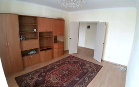 1-комнатная квартира, 40 м², 1/9 этаж помесячно, Е16 6 за 90 000 〒 в Нур-Султане (Астана), Есиль р-н