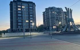 2-комнатная квартира, 63 м², 8/11 этаж, Аль фараби 3 за 31 млн 〒 в Костанае